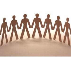 Community Manager et conduite du changement pour les communautés d'employés