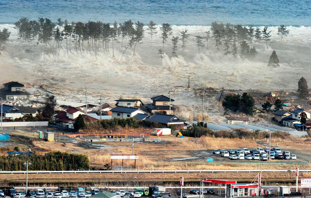 Japon – Comment aider les survivants du tremblement de terre et du tsunami en donnant à des ONG japonaises ?