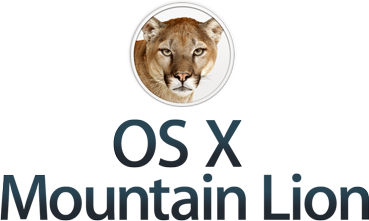 OSX Moutain Lion – la convergence avec iOS s'accentue !