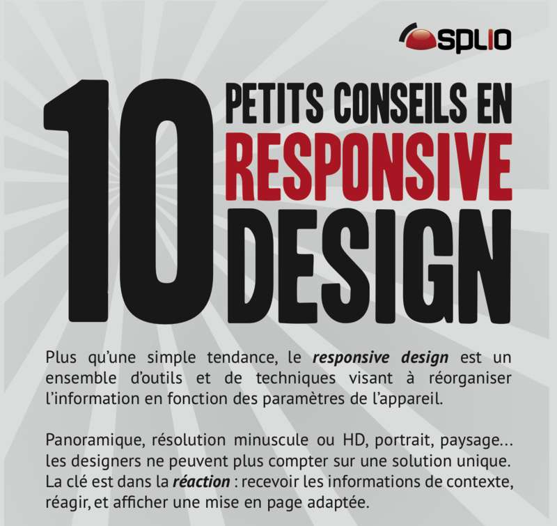 L'Adaptive Web Design, au paroxysme de l'optimisation