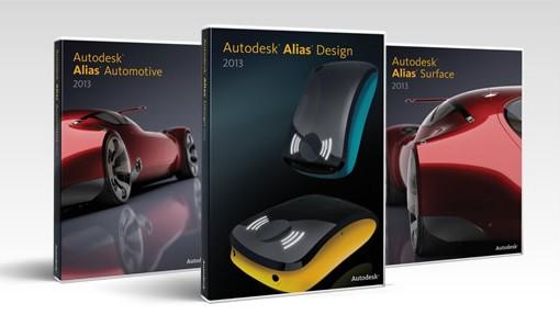 Design industriel – modéliser avec Autodesk