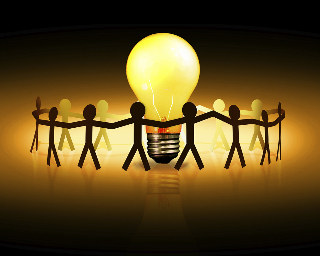 Nouvelle économie de l'information – Les métiers sont-ils les moteurs de l'innovation de la DSI ?