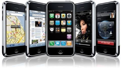 Quels leviers d'innovation après le low-cost pour la téléphonie mobile ?