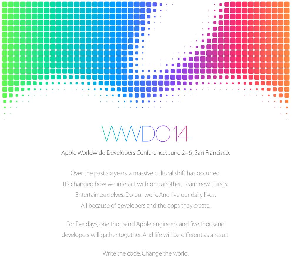 Quel sera le prochain secteur bousculé par Apple ?