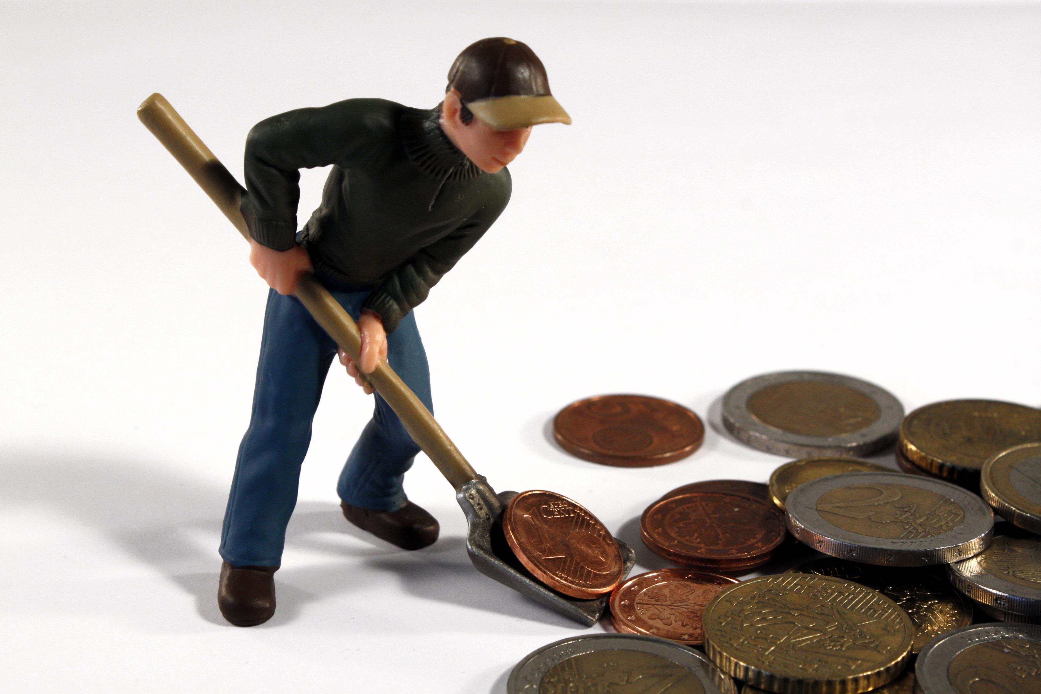 5 raisons pour lesquelles les plateformes de crowdfunding sont amenées à disparaitre