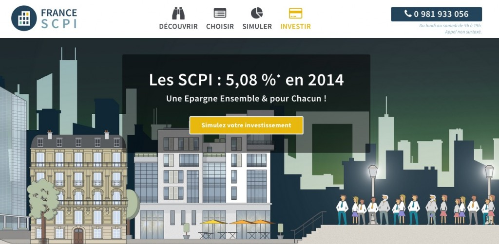 screenshot 2015-06-22 à 13.12.23