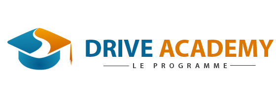 DRIVEACADEMY