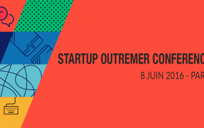 Startup Outremer Conférence 2016