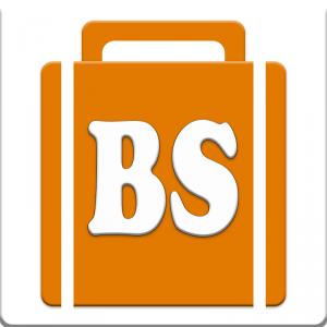 BestSenders : Gagnez de l'argent en transportant des colis lors de vos voyages.