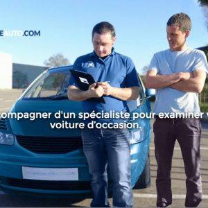 MonSpécialisteAuto.com : maintenant, achetez votre voiture d'occasion en toute confiance!