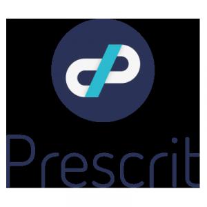 Prescrit.io : Recevez de l'argent pour vos achats en ligne !