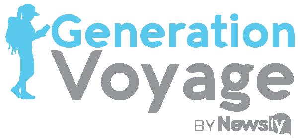 Generation Voyage : Trouvez les meilleures activités au meilleur prix