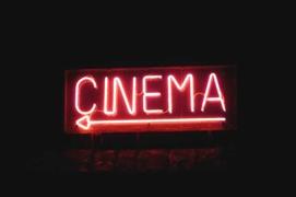 cinémas et service client