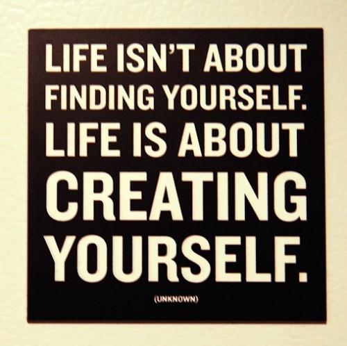 étonnez vous pour créer des opportunités et bousculer le statu-quo