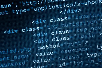 Les fichiers du futur seront des API !