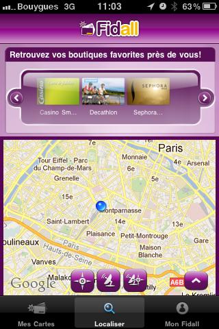 Fidall.map