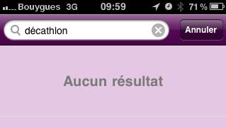 Fidall.recherche.fail