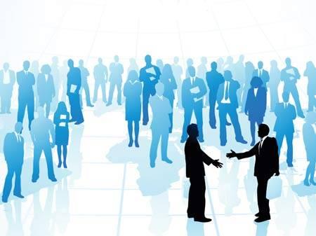 RSE, inspirez vous de l'expérience des réseaux sociaux de proximité !