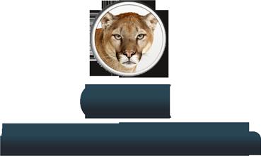 OSX Moutain Lion - la convergence avec iOS s'accentue ! (image)