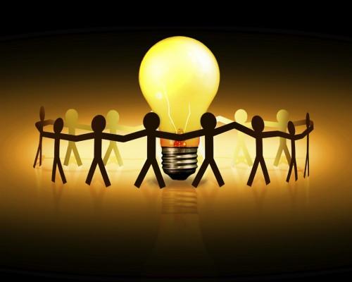 Nouvelle économie de l'information – La DSI est-elle le moteur des innovations métiers ?