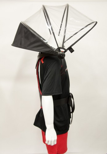 nubrella2