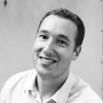 Eric-laurent-intrapreneur