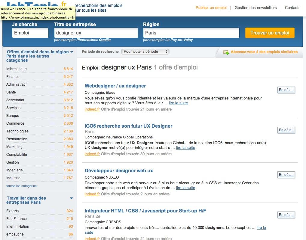 screenshot 2013-09-24 à 07.07.25