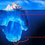 The_iceberg_MVP