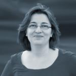 Beatrice Lhuillier