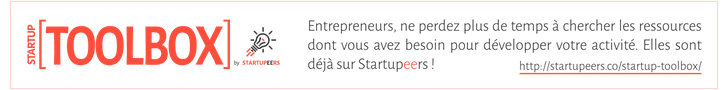 Baniere_Startup_Toolbox