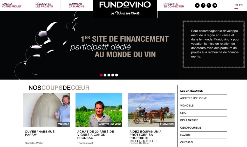 fundovino_home
