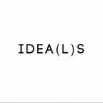 IDEA(L)S