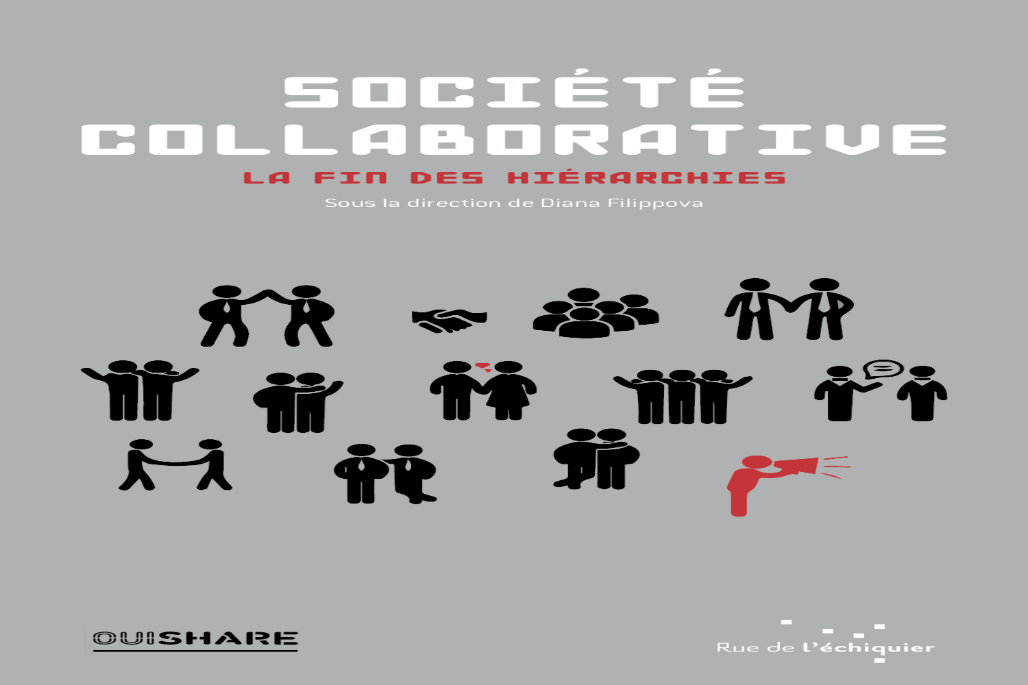 societe-collaborative-ouishare