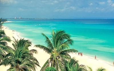 #Startupoutremer – La caraïbe aura bien son observatoire du tourisme