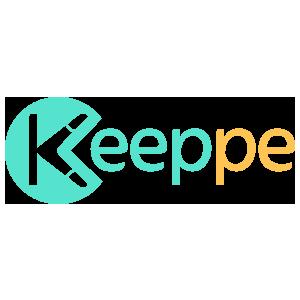 Keeppe : Transformez vos followers en clients !