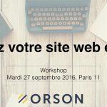 2-20160823-Workshop_Orson (1)