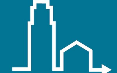 Rendement Locatif (Citruce) : Le service le plus avancé pour calculer la rentabilité d'un investissement immobilier.