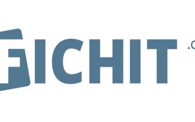 Hackathon Fichit : créer une base de données pour les Nuls.