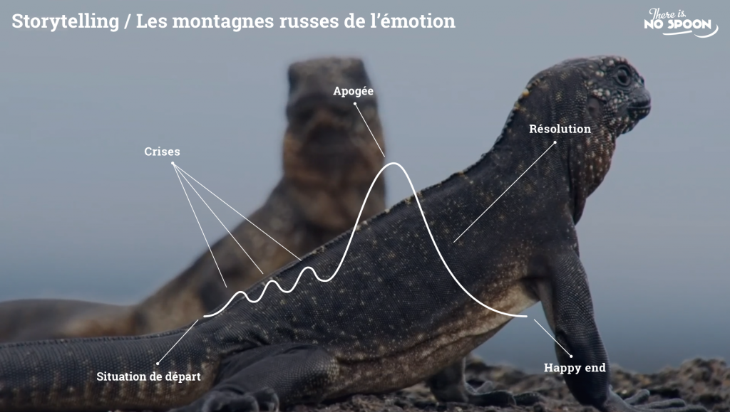 there-is-no-spoon-storytelling-5min-pour-comprendre-les-montagnes-russes-de-l-emotion