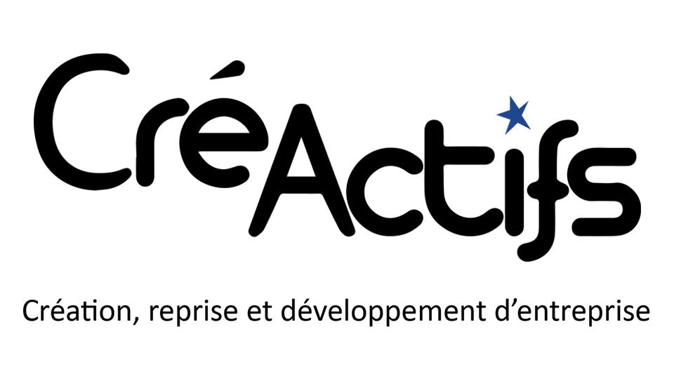 logo-creactifs-madyness