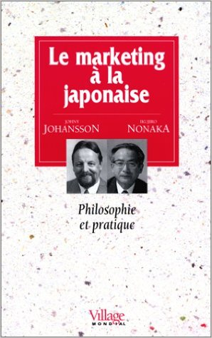 Le marketing à la japonaise : L'origine des méthodologies «Test & Learn» !