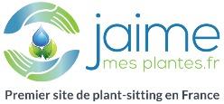 J'aime mes plantes : Premier site de plant-sitting en France.